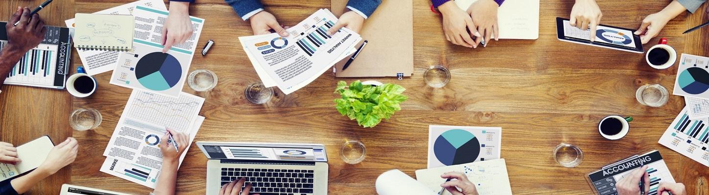 事業承継・M&Aに関するアンケート