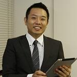 Takashi.isomura
