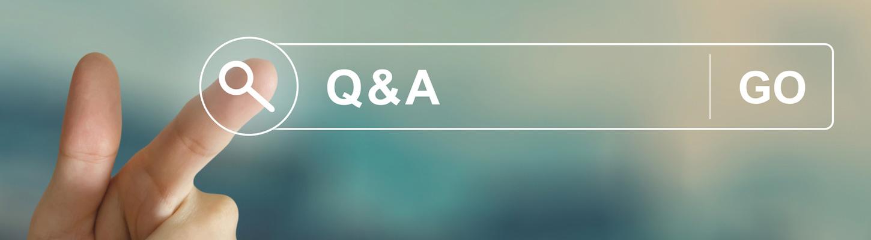 事業承継・M&Aに関するよくあるご質問