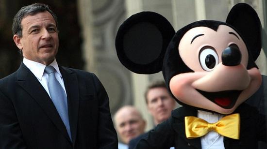 STARWARS_Disney6