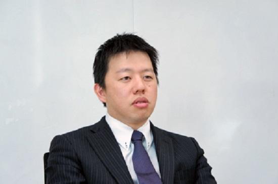 japanet_takata6