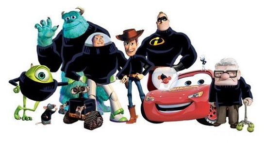 pixar-steve-jobs
