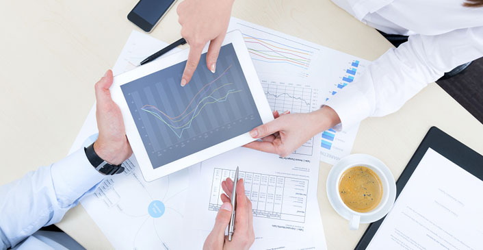 Accounting_Firm1