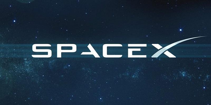 スペースX