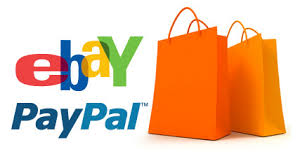 PayPal_eBay