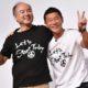 【ZOZO】ヤフーへの売却を二週間で決断した前澤友作の感性