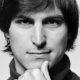 【アップル】ディズニーにピクサーを買収させたスティーブ・ジョブズの交渉力