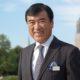 ハウステンボスを獲得したH.I.S.澤田秀雄社長のしたたかなM&Aシナリオ
